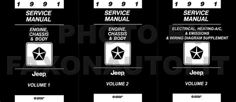 old car repair manuals 2010 jeep grand cherokee on board diagnostic system 100 service manual jeep grand cherokee limited 2010 how to change a headlight turn signal