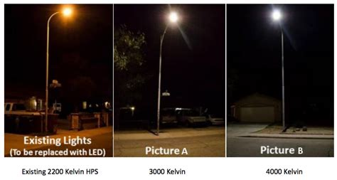 low temperature led lights high pressure sodium light fixture problems light fixtures