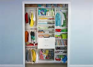 Children S Closet by Closet Contemporary Dressers And Armoires
