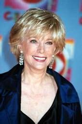 leslie stahl hair haircuts search and image search on pinterest
