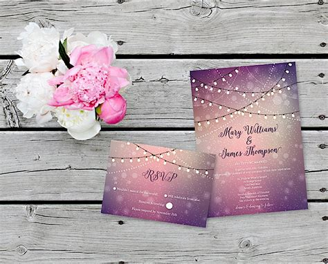 Wedding Card Printing Singapore by Invitation Card Printing Singapore Image Collections