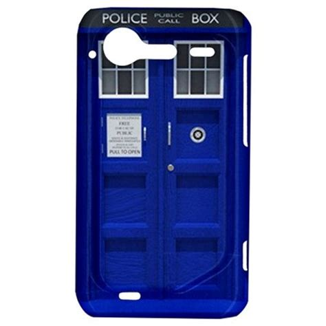 In Tardis Dr Who Casing Iphone Ipod Htc Xperia Samsung 1 25 best images about iphone cases i want on