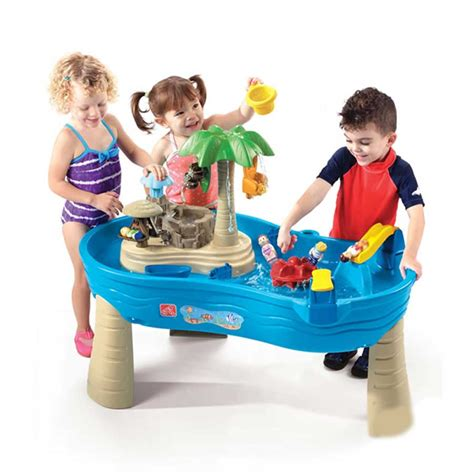 water table for 1 year tikes water table furniture ideas