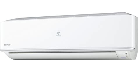 Update Ac Sharp sharp air conditioners solar mt