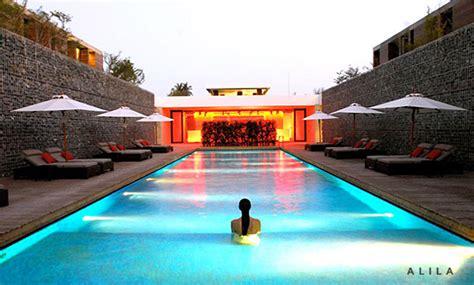 best luxury hotels phuket phuket luxury hotels luxury hotels in phuket phuket