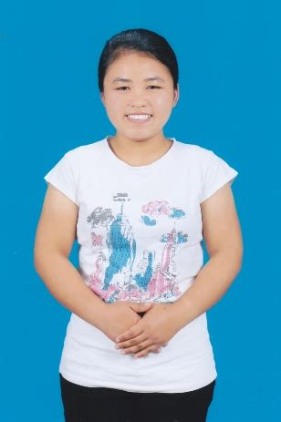 Assumption Mba Yangon by Mon Myat Pictures News Information From The Web