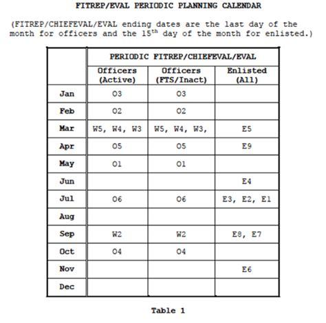 teachers calendar template