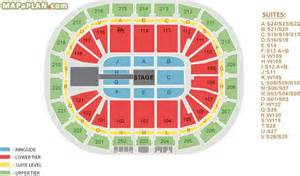 Ticketmaster Floor Plan manchester arena seating plan detailed seat numbers