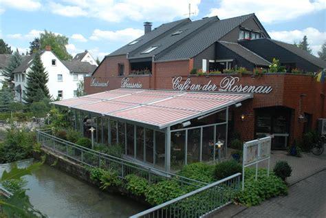 gastronomie markisen gastronomie markisen baumgartner rolladenbau ohg