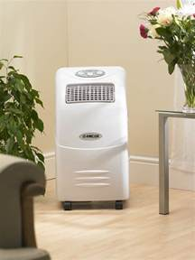 portable bedroom amcor amb10ke 2 4kw 8 000btu quiet portable bedroom air