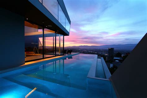top us rentals mcstorm family estate malibu location thread wip rpg