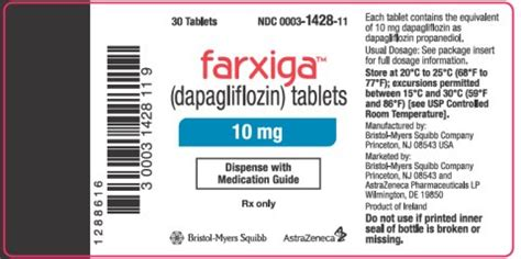 Dapagliflozin Also Search For Enquiry Dapagliflozin And Empagliflozin Racemic Forms 100 Mg Sles Needed In