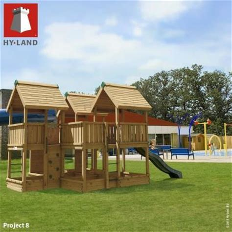 deliver jungle gym    areas englandeaston fishponds horfield kingswood