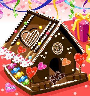 casas de chocolate casa de chocolate