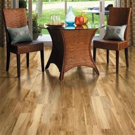home decorators collection 48x72 maple 2 5 inch premium home decorators collection brilliant maple 8 mm thick x 7