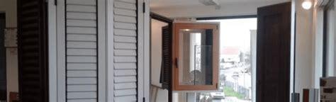 canelli per porte serramenti in alluminio canelli asti sia
