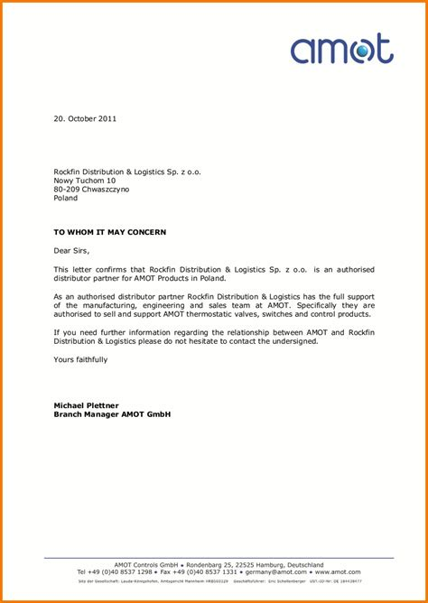 authorization letter for company representative sle authorization letter for representative 28 images