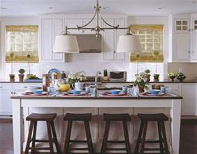 kitchen island ideas high end tuscan islands this has painted