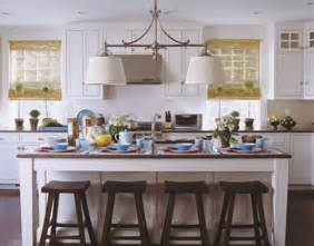 Ideas For Kitchen Islands With Seating by Simplified Bee 174 The Island Design Bookmark 6865