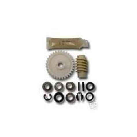 Generic 41a2817 41c4220 Liftmaster Craftsman Chamberlain Generic Garage Door Opener