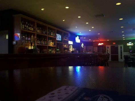 High Tops Bar And Grill by High Noon Bar Grill Karaoke 332 Us Hwy 46 Budd