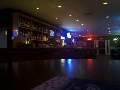 high noon bar grill karaoke 332 us hwy 46 budd