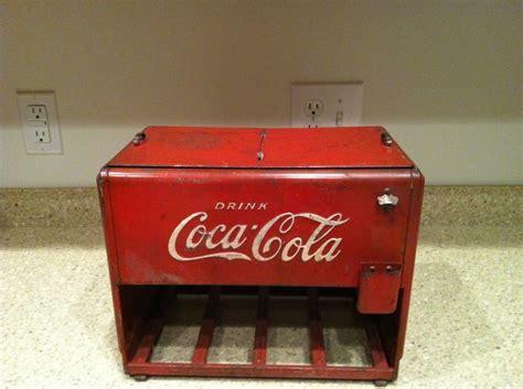 Coca Cola Collectibles coca cola salesman sle greatest collectibles
