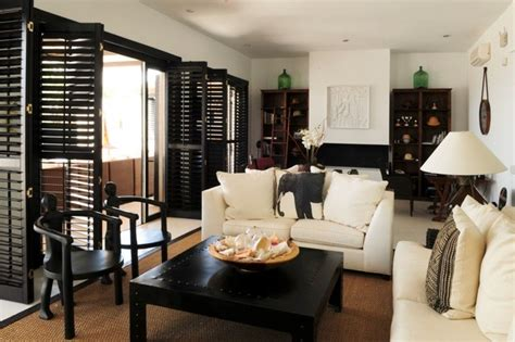 living room shutters interior black plantation shutters bathroom traditional with bathroom stool bathroom tile
