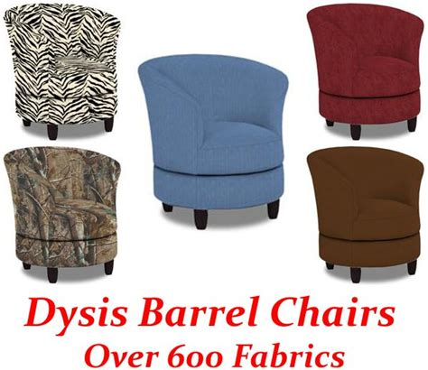 small barrel chairs swivel small barrel chairs best home design 2018