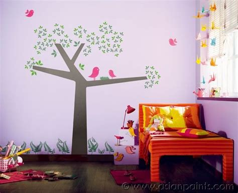 Beautiful Home Decorating 41 best kids room inspirations images on pinterest kids