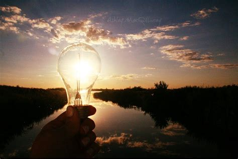 Light Up Light Up by Light Up The World By Beautifulchaos94 On Deviantart