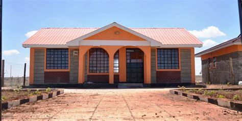 build design magazine kenya to build your house or take a mortgage optiven ltd blog