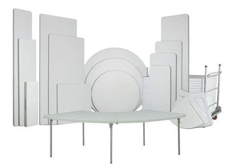 tavoli chiudibili agap 232 forniture categorie prodotto tavoli bar e ristorante