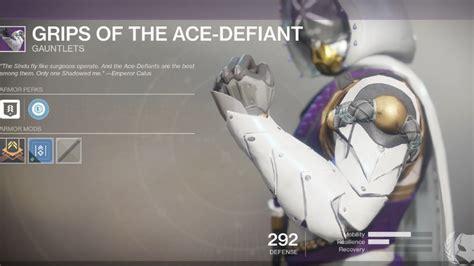 destiny 2 raid loot table destiny 2 leviathan raid loot and prestige gear