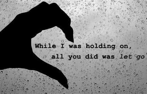breakup quotes pictures images