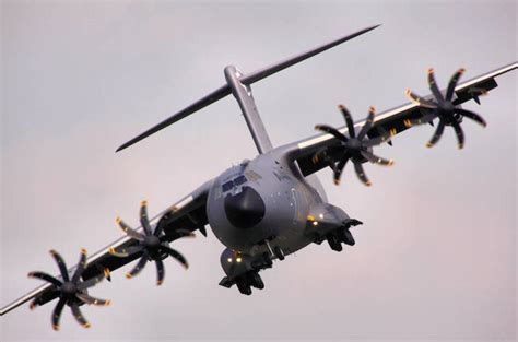 a m config file wipe blunder caused deadly airbus a400m crash