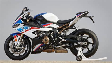 2019 Bmw S1000rr by 2019 Bmw S1000rr 205 Hp Superbike