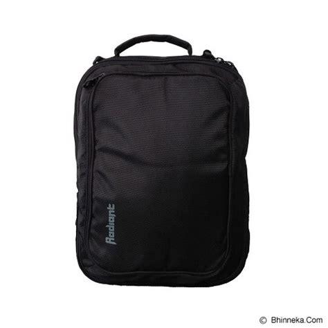 Radiant Laptop Backpack Regolith 1 jual radiant backpack 3 in 1 goliath black murah