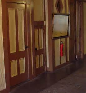 winchester mystery house make it all up horror and historic house hunting