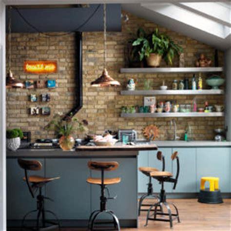 Teppich Terrasse 364 by K 252 Che Industriedesign Haus Dekoration