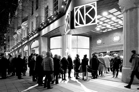 design house stockholm lighting design house stockholm s 25 year anniversary party grand