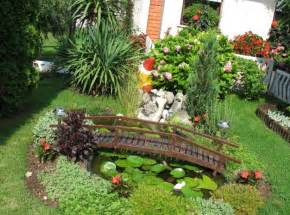 Landscape Ideas Pictures The Garden Landscaping Ideas Front Yard Landscaping Ideas