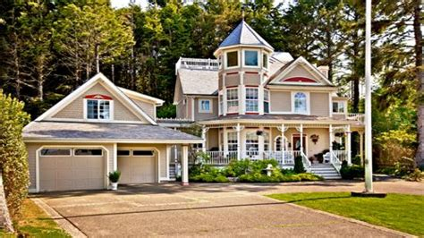 magnificent victorian style house architecture ideas 4 homes american victorian style homes beautiful victorian homes