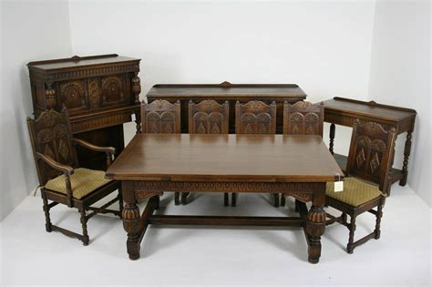 Antique Conference Table Large Antique Carved Oak Refectory Dining Conference Table Renaissance Revival At 1stdibs