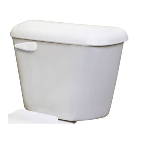 Mansfield Plumbing Products No 08 by Toilet Tank 1 28 Gpf White Walmart
