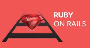 online tutorial ruby ruby on rails online training ruby on rails