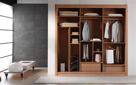 Built In Wardrobes Guildford by Fitted Wardrobe Designs