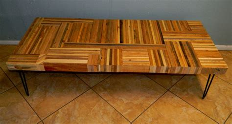 reclaimed wood table reclaimed wood coffee table 1194 decoration ideas