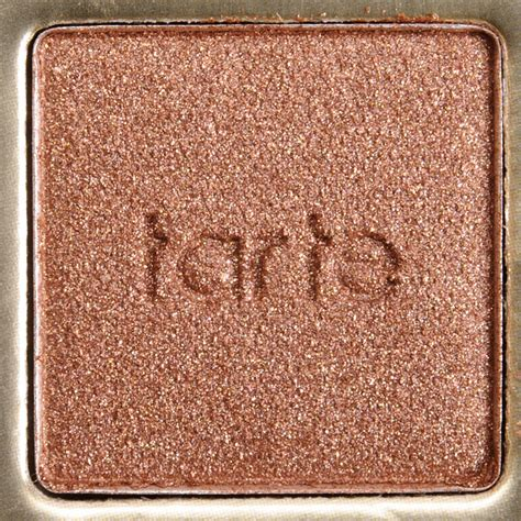 tarte light of the palette tarte light of the makeup palette review photos