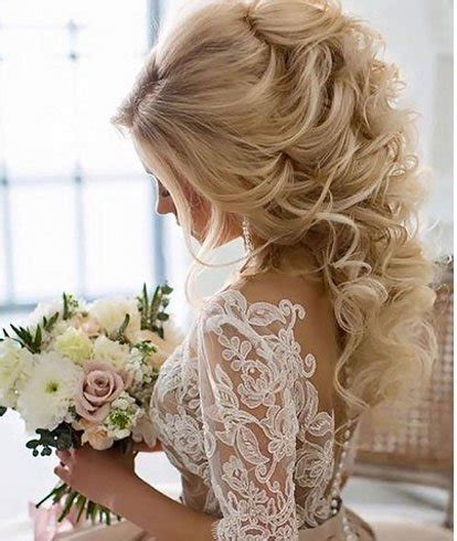 beautiful hairstyles  quinceanera  stylish girls  wear